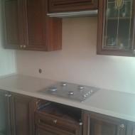 кухонная столешница 4
